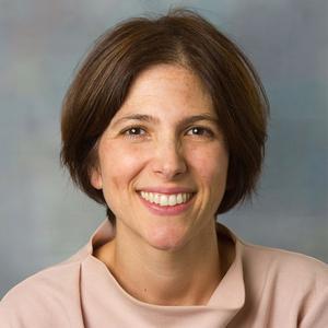 Dr Amaya Azcoaga-Lorenzo