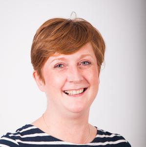 Dr Anna Brown
