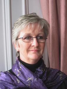 Ms Ann Gunn