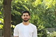 Dr Bilal Badat