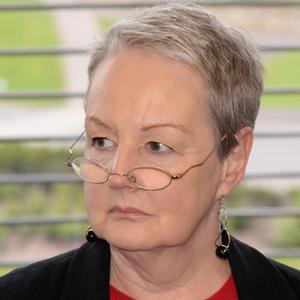 Prof Barbara Townley