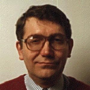 Prof Christopher Glidewell
