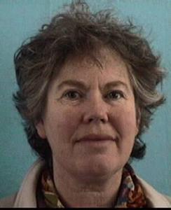 Dr Christine Crow