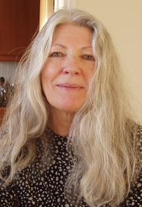 Prof Christina Toren