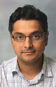 Dr Devesh Dhasmana