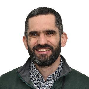 Dr Derek Sloan