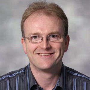 Prof Douglas Philp