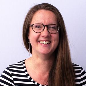 Prof Emma Sutton