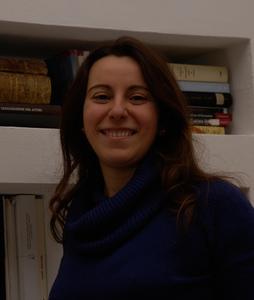 Dr Flavia Bruni