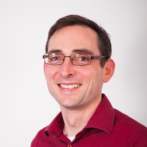 Dr Francois-Regis Puyou