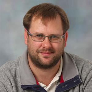 Dr Gordon Florence