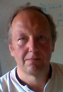 Dr Herbert Fruchtl