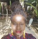 Dr Ife Okafor-Yarwood