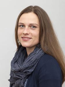 Dr Ilse Sturkenboom