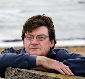 Prof John Burnside