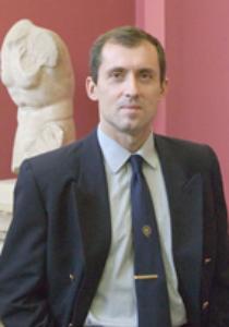 Dr Juan Coderch