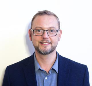 Prof John Ferguson