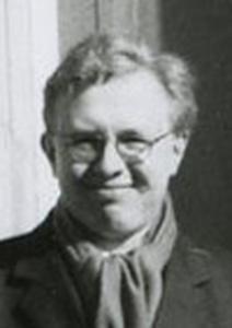 Prof Jens Timmermann