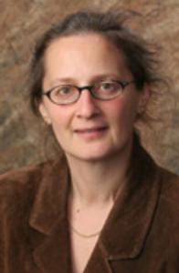 Prof Kristin De Troyer