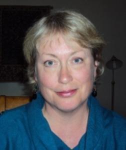 Prof Karin Fierke