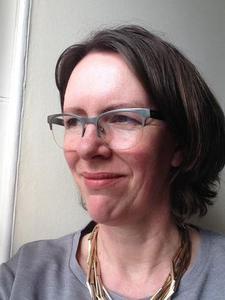 Prof Katherine Hawley