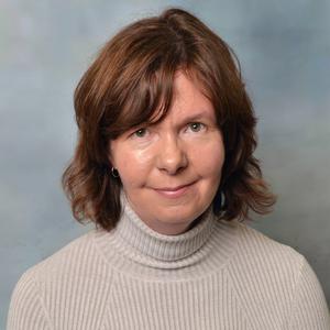 Mrs Katrin Metsis