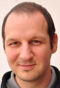 Dr Kasim Terzic