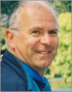 Prof Keith Sillar