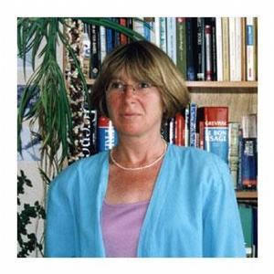 Prof Lorna Milne