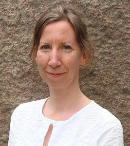 Dr Linda Goddard