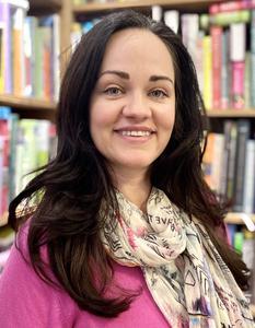Dr Lori Leigh Davis