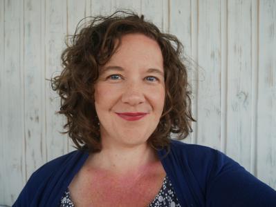 Dr Lorna Burns