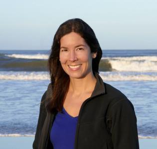 Dr Laura Prazeres