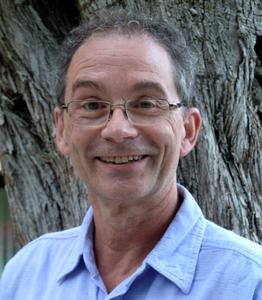 Prof Manfred Buck