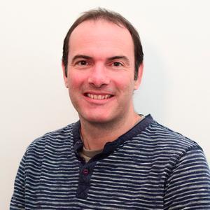 Prof Matt  Clarke