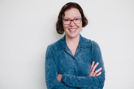 Dr Melissa Demian