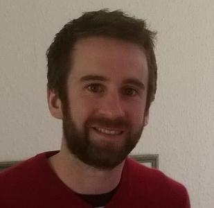 Dr Mark Greenhalgh