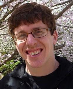 Dr Michael Byrne