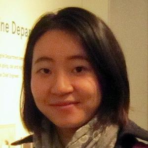 Dr Mao Zhang