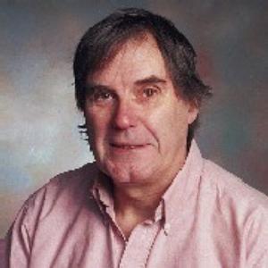 Prof Robert Bartlett