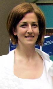 Dr Rossella Riccobono