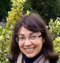 Dr Ralitza Nikolaeva