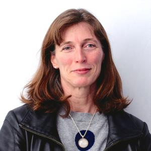Prof Rhiannon Purdie