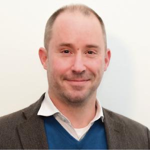 Dr Renald Schaub