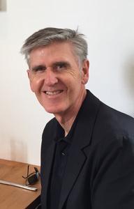 Prof Russ Vince