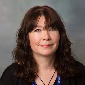 Mrs Sarah Ritchie