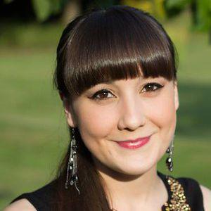 Dr Sarah Burley