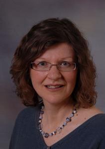 Prof Susan Sellers