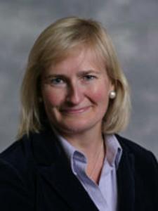 Prof Susan Healy