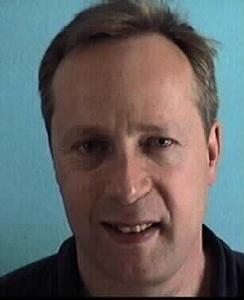 Prof Stephen Reicher